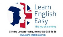 learn-english-easy