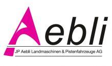 logo aebli