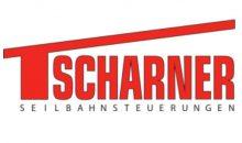 logo tscharner
