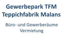 teppichfabrik